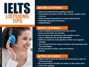 IELTS Listening Tips 3-11-2018.jpg