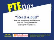 PTE tips 16-11-2018.jpg