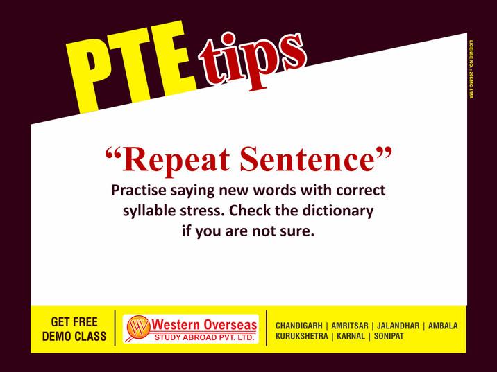 PTE tips 27-11-2018.jpg