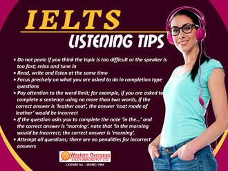 IELTS Listening Tips 13-10-2018.jpg