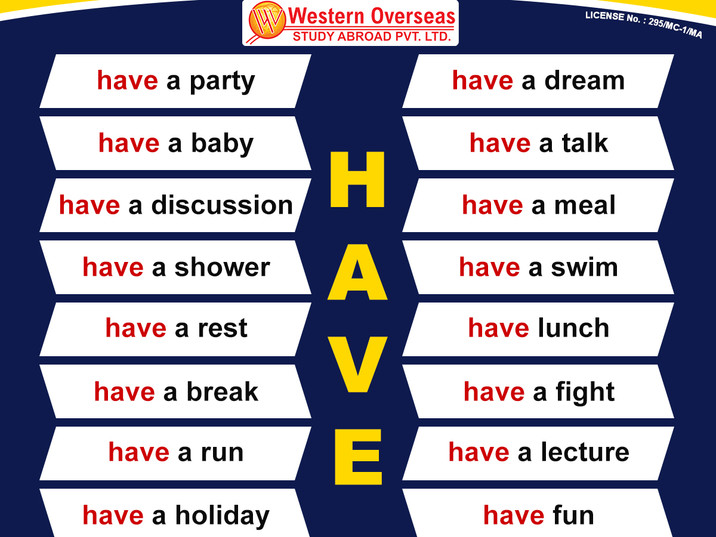 Collocations with HAVE.jpg