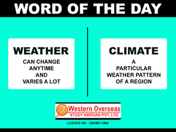 Word of the day Weather Climate.jpg