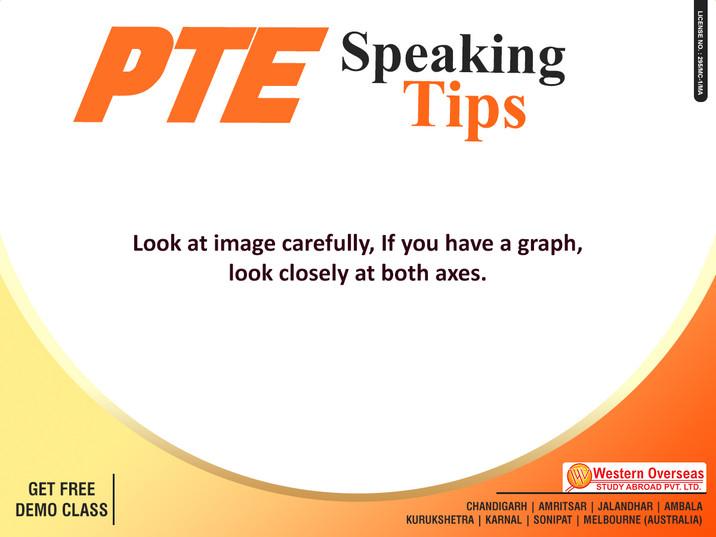 PTE Speaking tips 5-12-2018.jpg
