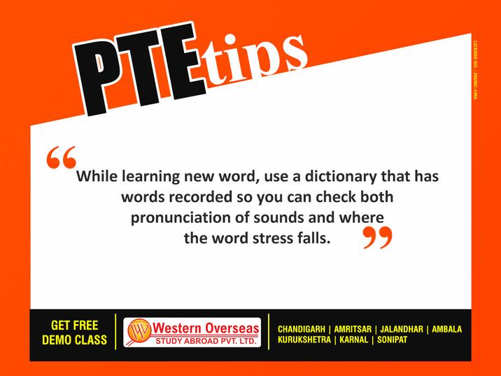 PTE tips 21-11-2018.jpg
