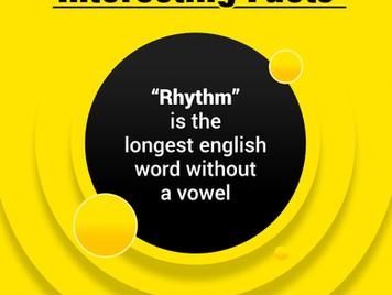Intersting Fact 2.jpg