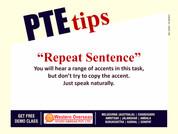 PTE tips 29-11-2018.jpg