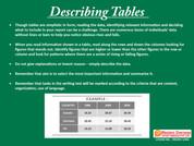 Describing Tables 25-10-2018.jpg