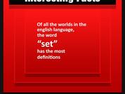 Intersting Fact 3.jpg