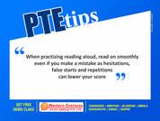 PTE tips 19-11-2018.jpg