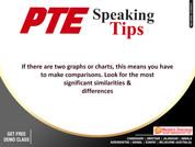 PTE Speaking tips 4-12-2018.jpg