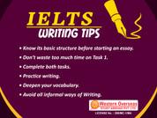 IELTS Writing Tips 21-09-2018.jpg