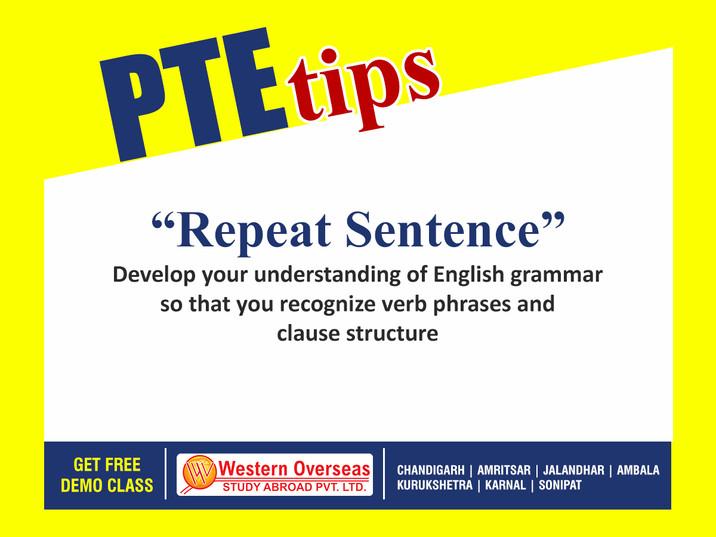 PTE tips 24-11-2018.jpg