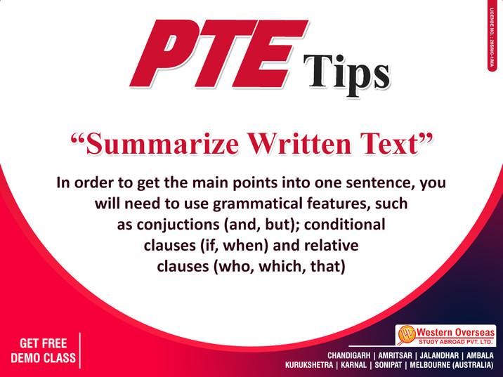 PTE Speaking tips 10-12-2018.jpg