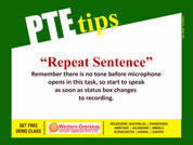 PTE tips 28-11-2018.jpg