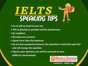 IELTS Speaking Tips 22-09-2018.jpg