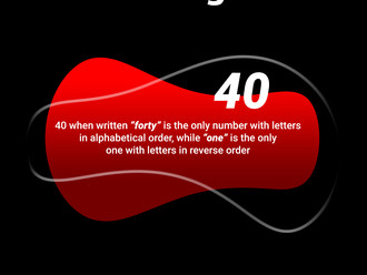 Intersting Fact 40.jpg