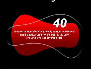 Intersting Fact 40.jpg