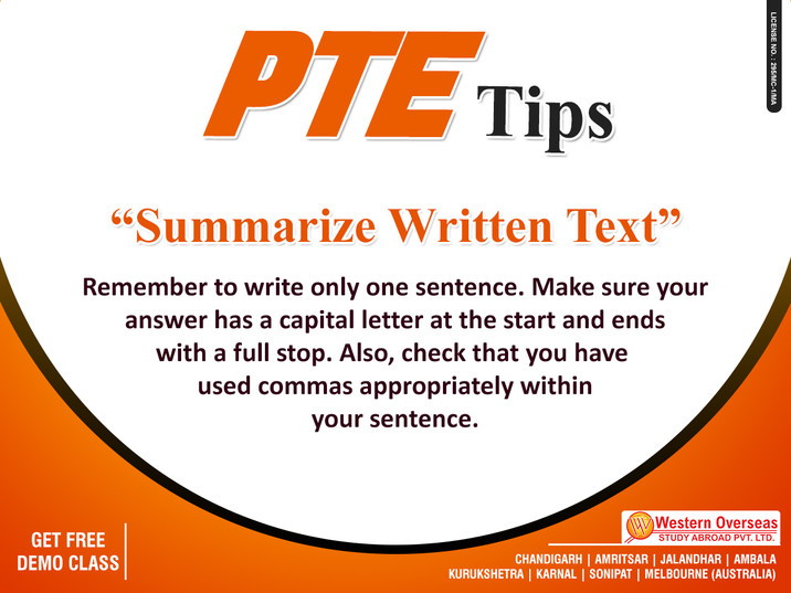 PTE Speaking tips 11-12-2018.jpg