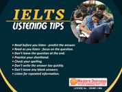 IELTS Listening Tips 24-09-2018.jpg