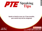 PTE Speaking tips 1-12-2018.jpg