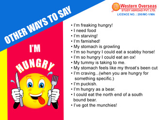 Other Ways to Say I'm hungry.jpg