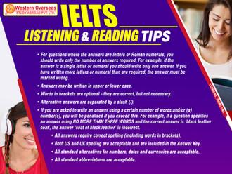 Listening & Reading Tips 2-11-2018.jpg