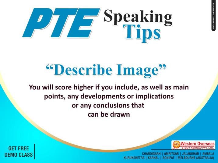 PTE Speaking tips 6-12-2018.jpg