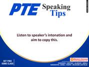 PTE Speaking tips 3-12-2018.jpg