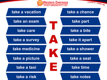Collocations with Take.jpg