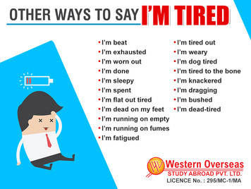 Other ways to say I'm tired.jpg