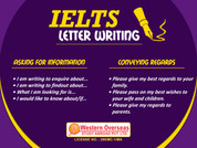 IELTS Letter Writing 20-09-2018.jpg