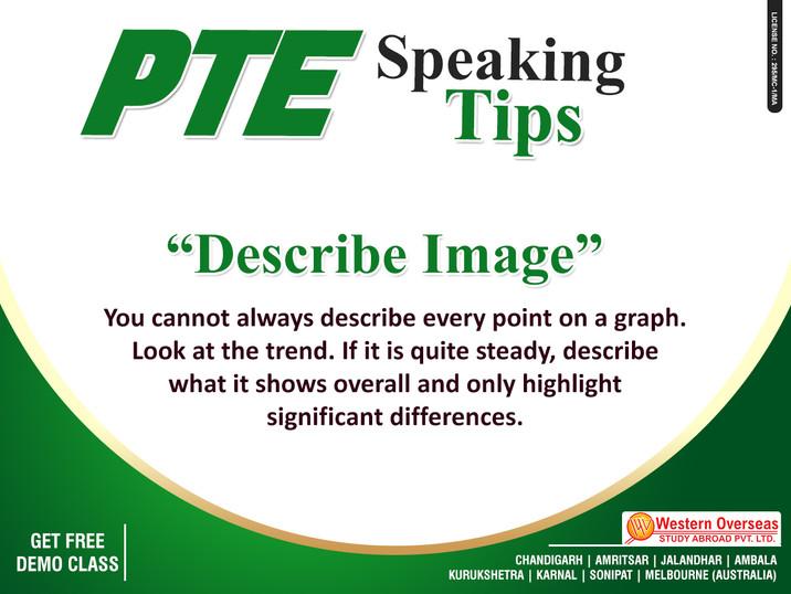 PTE Speaking tips 7-12-2018.jpg