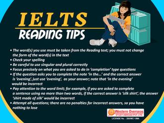 IELTS Reading Tips 11-10-2018.jpg