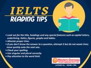 IELTS Reading Tips 20-09-2018.jpg