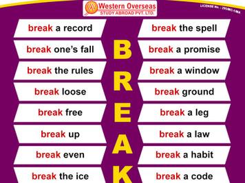 Collocations with BREAK.jpg