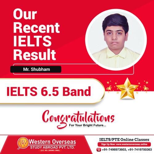 IELTS Score.jpg