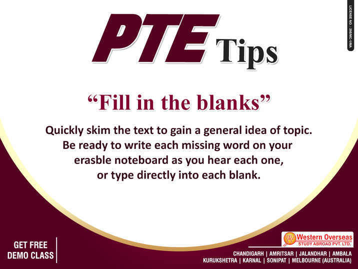PTE Speaking tips 12-12-2018.jpg