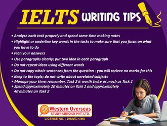IELTS  Writing Tips 05-10-2018.jpg