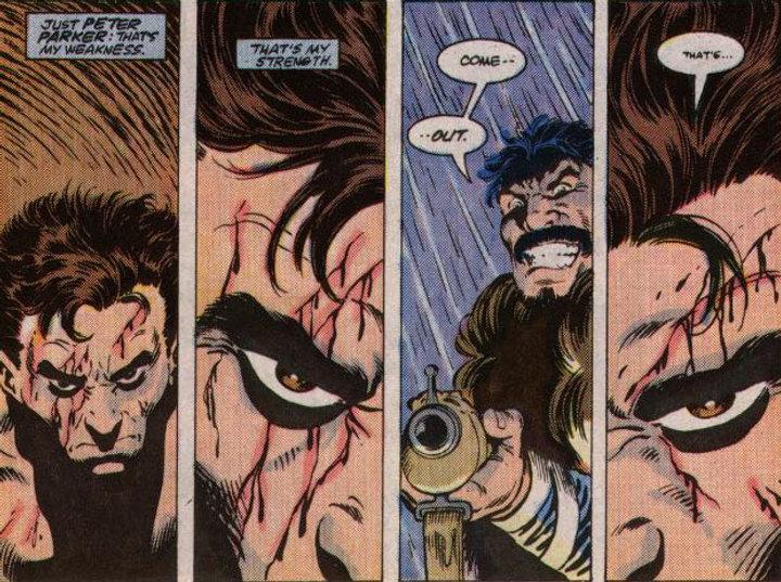 spiderman comics.jpg