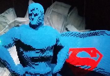 superman lego.jpg
