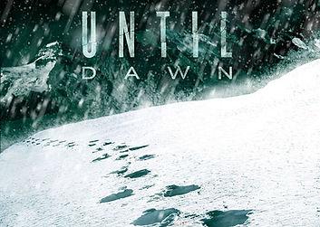 until dawn critica.jpg