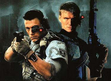 1992-Universal-Soldier.jpg