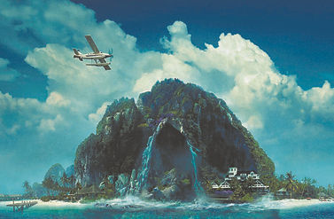 pelicula isla.jpg