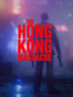 hong kong massacre analisis.jpg