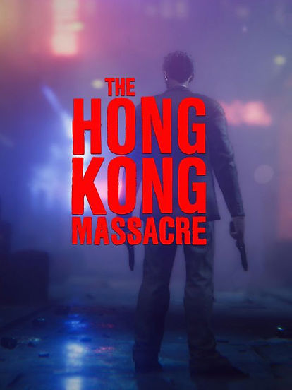 hong kong massacre analisis.jpg