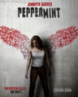peppermint poster.jpg