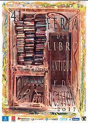 libro feria madrid.jpg
