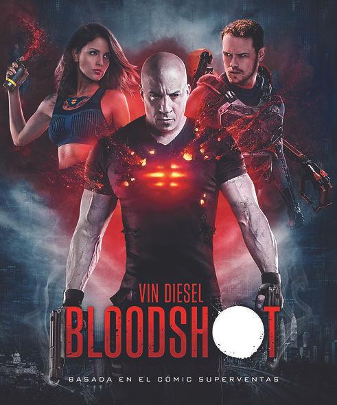 bloodshot diesel.jpg