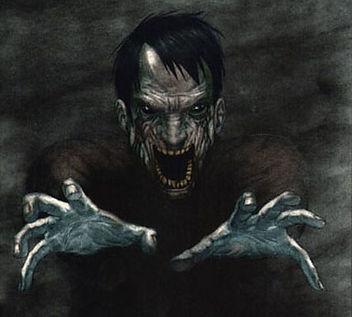 comic zombi.jpg