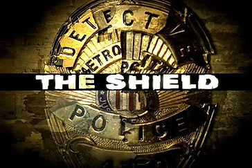 shield mackey.jpg